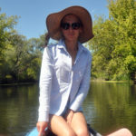 Kayaking Trip 2019
